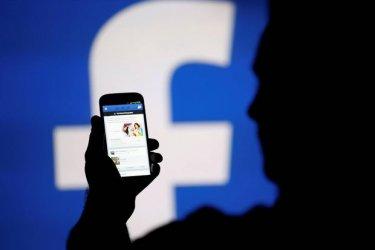 Родители шпионират децата си в Фейсбук!