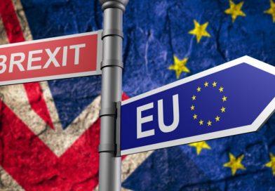 Спирането на Брекзит може да е реалистичен вариант