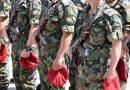 Българската армия търси да назначи 3000 войници