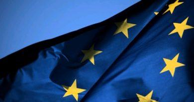 """""""Как би изглеждал един ден извън ЕС"""" дискусия на ученици от Хасково"""