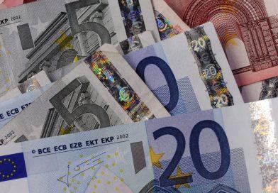Каква е таксата за превод в евро от България за друга страна в ЕС?